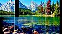 haz clic en la imagen para ampliarla Nombre:  paisaje.jpg Vistas: 6 Tamaño:  111,2 KB
