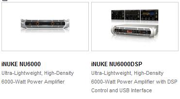 Name:  inuke-nu6000-nu600dsp.png Views: 684 Size:  27,2 KB