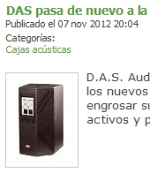 Name:  categorias-en-noticias.png