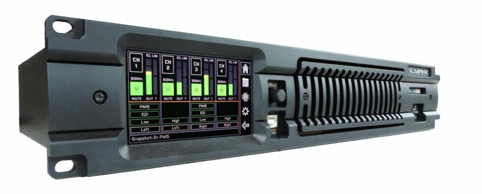 haz clic en la imagen para ampliarla Nombre:  LynxProAudio-XT-amplifier-left-1-980x394.jpg Vistas: 62 Tamaño:  53,8 KB