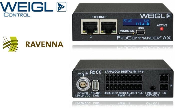 haz clic en la imagen para ampliarla Nombre:  ravenna-weigl-control.jpg Vistas: 452 Tamaño:  65,1 KB