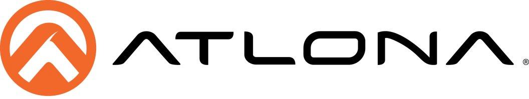 haz clic en la imagen para ampliarla Nombre:  Atlona_Logo.jpg Vistas: 178 Tamaño:  20,4 KB