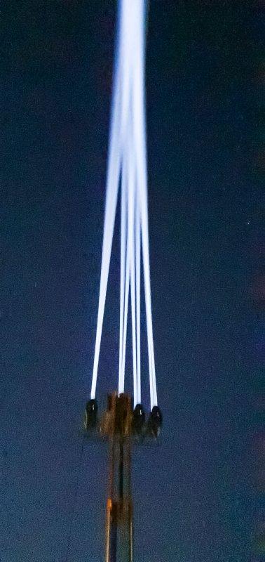 Name:  Light The Sky Splendit 5 P.jpg Views: 66 Size:  56,3 KB