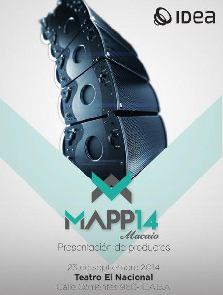 haz clic en la imagen para ampliarla Nombre:  macaio-mapp2014.jpg Vistas: 763 Tamaño:  36,1 KB