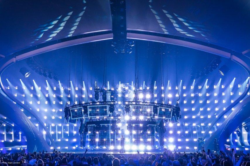 haz clic en la imagen para ampliarla Nombre:  elation eurovision 2017 1.jpg Vistas: 298 Tamaño:  106,8 KB