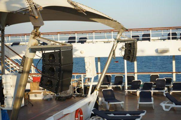 haz clic en la imagen para ampliarla Nombre:  Maga-Engineering-Pulmantur-Cruceros-605x404.jpg Vistas: 212 Tamaño:  50,4 KB