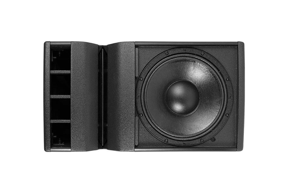 haz clic en la imagen para ampliarla Nombre:  X12CLA-interior-amate-audio.jpg Vistas: 1007 Tamaño:  70,7 KB