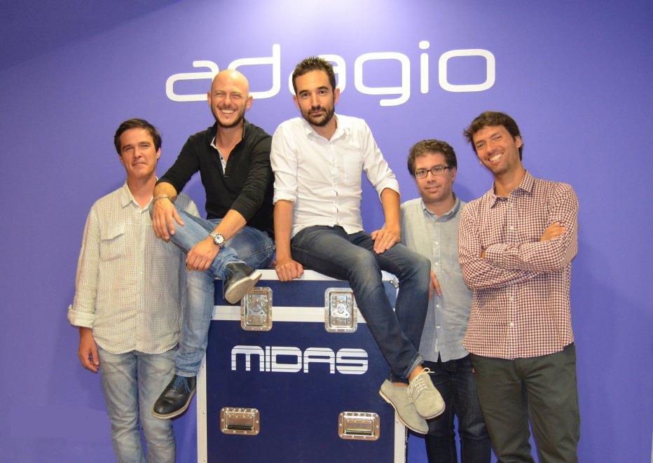haz clic en la imagen para ampliarla Nombre:  adagio-music-group.jpg Vistas: 911 Tamaño:  102,2 KB