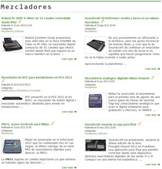 haz clic en la imagen para ampliarla Nombre:  mezcladores.jpg Vistas: 956 Tamaño:  103,0 KB