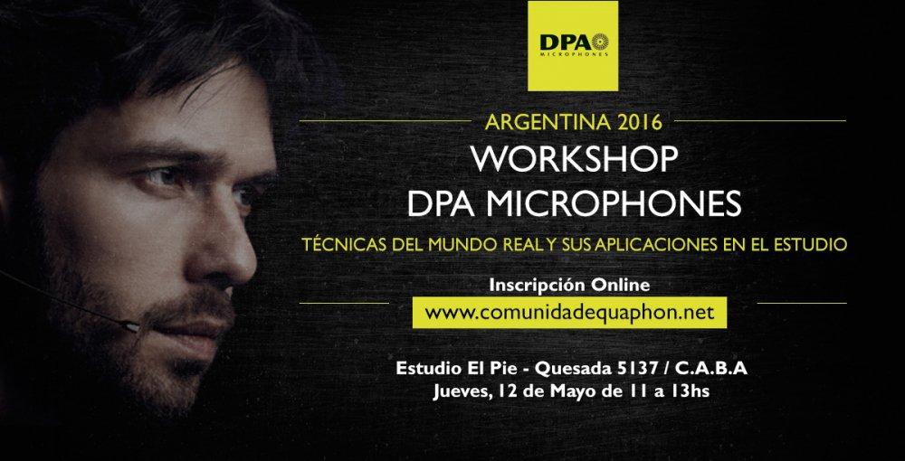haz clic en la imagen para ampliarla Nombre:  Link-dpa_argentina_2016.jpg Vistas: 634 Tamaño:  84,4 KB