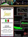 haz clic en la imagen para ampliarla Nombre:  SMAART - MEX - ENERO 2010.jpg Vistas: 287 Tamaño:  81,9 KB
