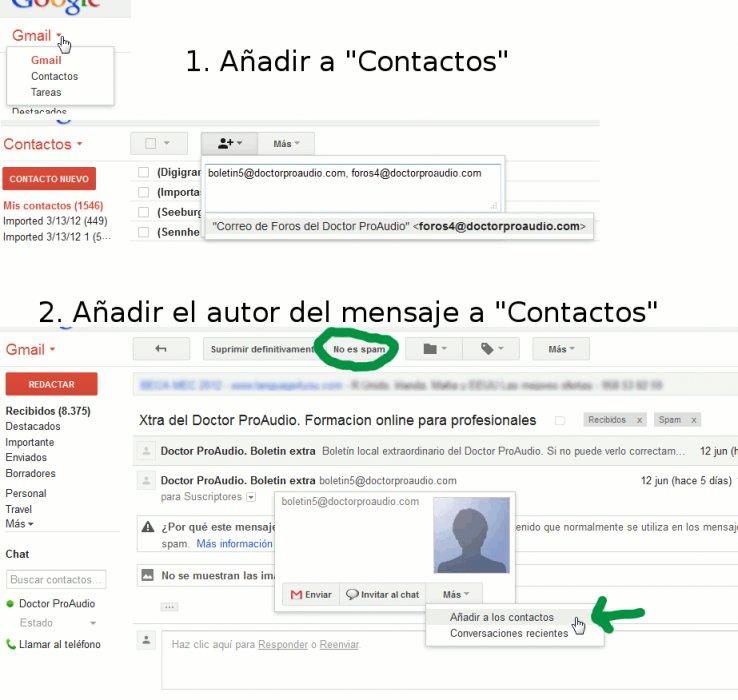 Name:  gmail-spam.jpg Views: 164 Size:  83,7 KB