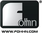 haz clic en la imagen para ampliarla Nombre:  fohhnlogo.png Vistas: 453 Tamaño:  11,8 KB