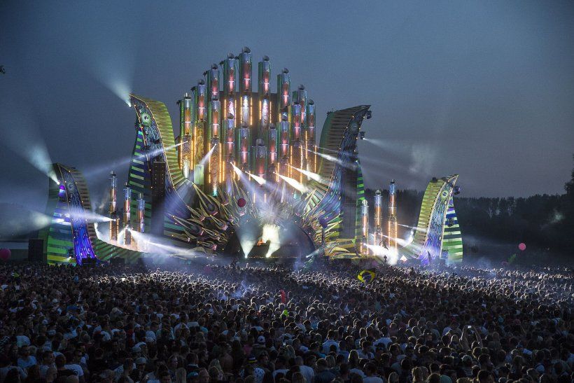 Name:  Robe MegaPointe Launch Mysteryland mys272000310.jpg Views: 924 Size:  102,6 KB