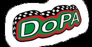 Clic para ir al Inicio del DoPA